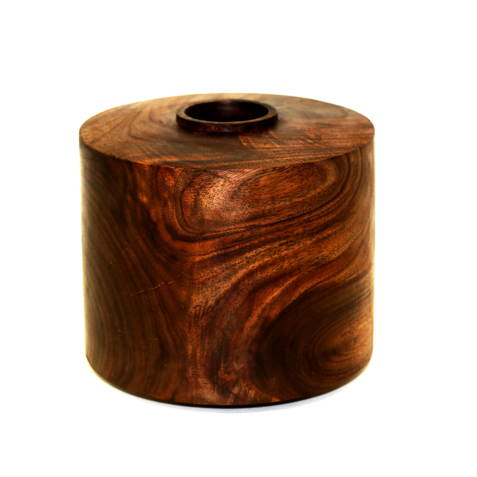 Walnut Hollow Form.jpg