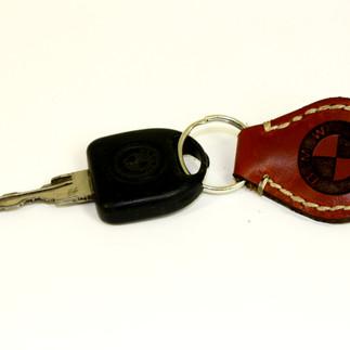 BMW Keychain.jpg