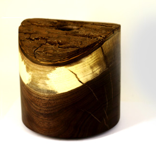 Live Edge Walnut Form.jpg