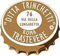 Logo Ditta Trinchetti