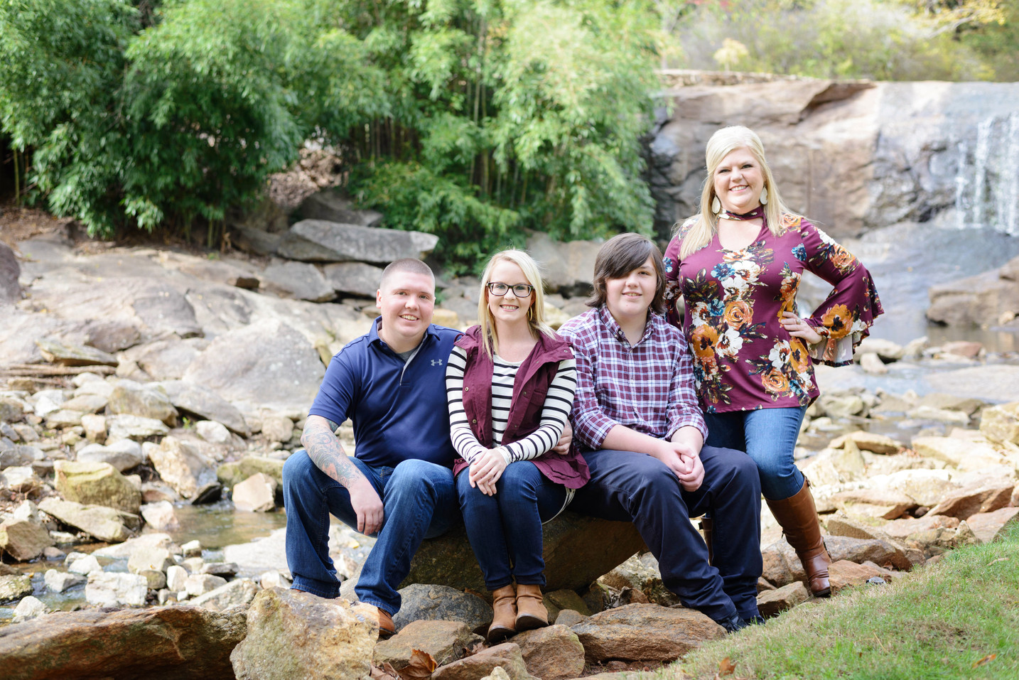Cumming Family-9.jpg