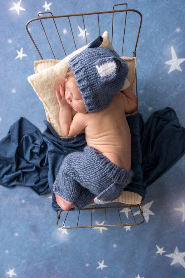Sierra-newborn-47.jpg