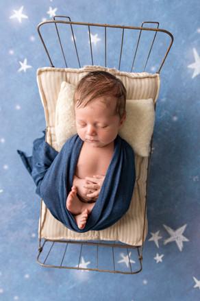 Sierra-newborn-52.jpg