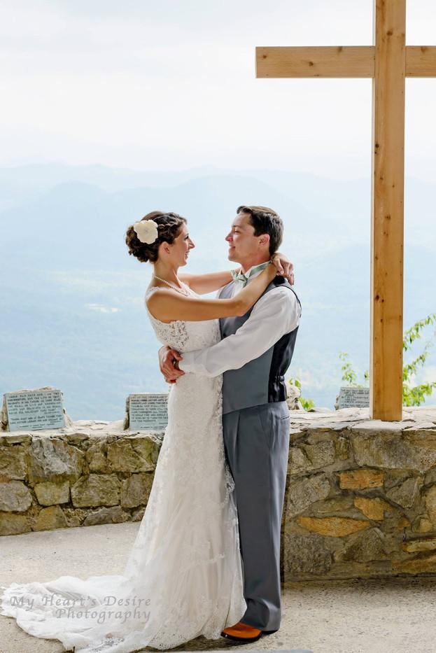 MHD-wedding.jpg