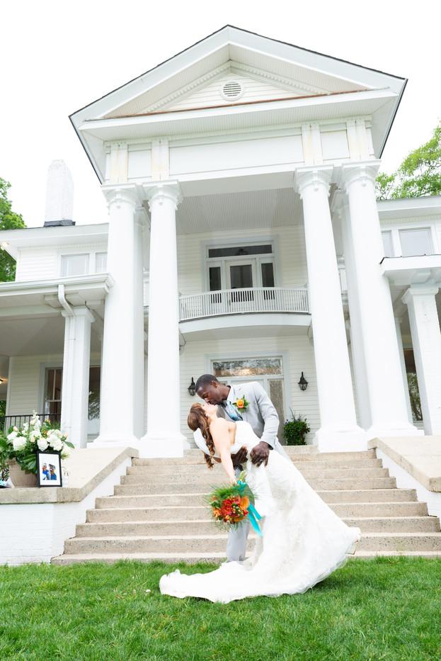 Cannon Wedding-278.jpg