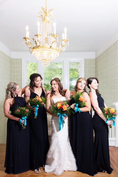 Cannon Wedding-108.jpg