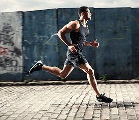hombre corriendo.jpg