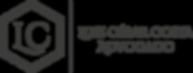Logo Cesar PNG.png