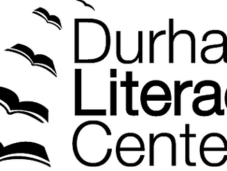 The Durham Literacy Center remains independent