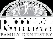 Riccobene_Family_Dentistry.png
