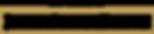 JSF_Logo_Color.png