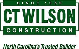 CT Wilson logo 1.jpg