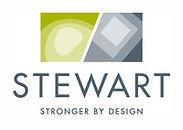 stewart stronger by design.jpg