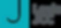 ___JCC-fullname-SEA GREEN-RGB.png