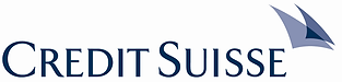 Credit-Suisse-Logo-overlap.png