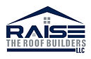 Raise the Roof Builders Logo.jpg