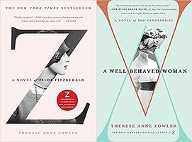 Novel covers TAF.png