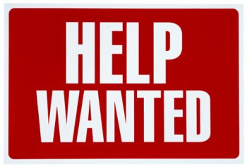 AmeriCorps Member needed for Adult Literacy