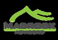 Madrock_logo.png
