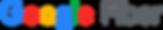 GoogleFiber_logo-color.png