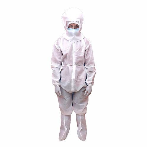 PPE Kit Economy