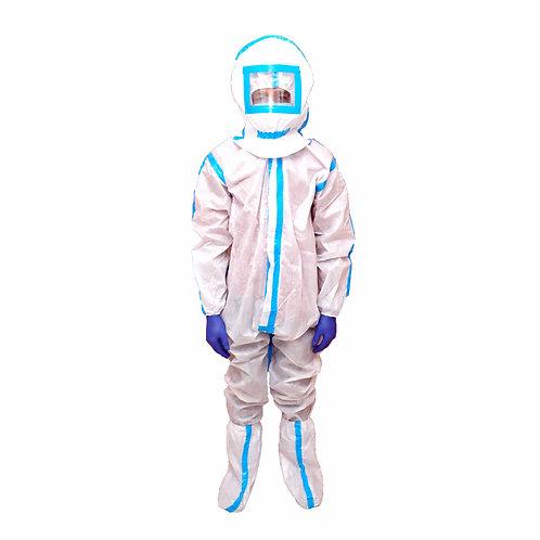 PPE Kit Special Premium