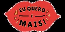 logo_queromais