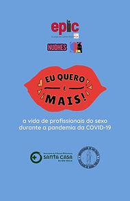 pesquisa_queromais2.jpg