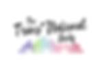 TransNational_logo-01 (1).png