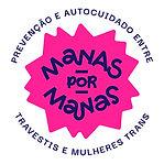 logo_manas