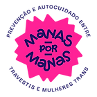 mpm_marca-e-subtitulo_fundo-rosa.png