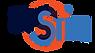 sesstim-logo_0.png