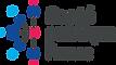 sante-publique-france-logo-png-transpare