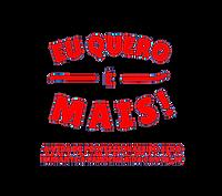 logo2_queromais