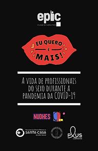 Flyer_queromais.png