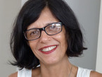 Patricia Porchat