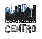 sampacentro_logo-azul_avatar.jpg