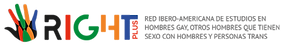 RIGHT_Logo.png