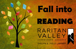 fall into reading.jpg