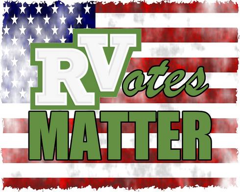 rvotes matter.png