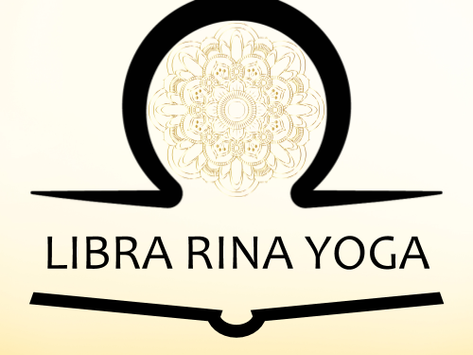 Why Libra Rina Yoga?