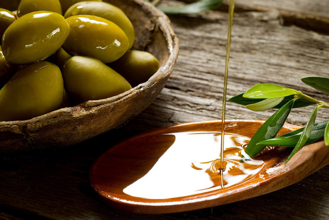 Todo lo que necesitas saber para comprar, almacenar y utilizar correctamente el aceite de oliva