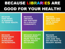 libraries good for health.jpg