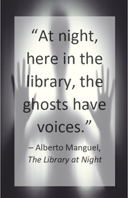 ghost quote.jpg
