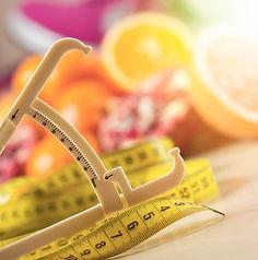 pierde kilos