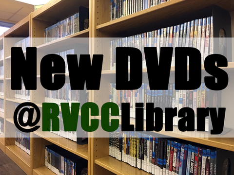 new_dvds_-_small.png