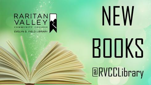 new books.jpg