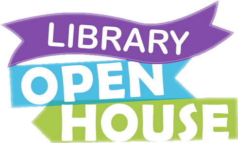 Library Open House.png
