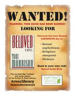Banned Books - Beloved.jpg