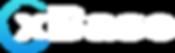 xBase_Logo_1000x300.png